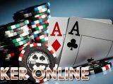 Bandar Judi Virtual Sports Online Terbaik