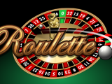 Website Casino Roulette Online Android di Indonesia